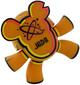 Teeter_-_orange-joe_ledbetter-teeter-kidrobot-trampt-299954t