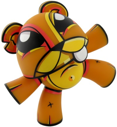 Teeter_-_orange-joe_ledbetter-teeter-kidrobot-trampt-299955m
