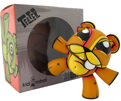 Teeter_-_orange-joe_ledbetter-teeter-kidrobot-trampt-299956m