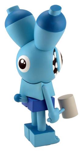 Kidrobot_space_monkey_-_blue_version-dalek_james_marshall-space_monkeys_kidrobot-kidrobot-trampt-299963m