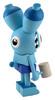 Kidrobot_space_monkey_-_blue_version-dalek_james_marshall-space_monkeys_kidrobot-kidrobot-trampt-299963t