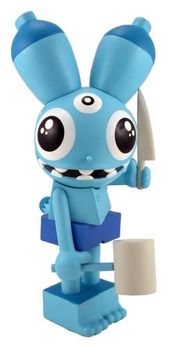 Kidrobot_space_monkey_-_blue_version-dalek_james_marshall-space_monkeys_kidrobot-kidrobot-trampt-299964m