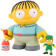 "6"" The Simpsons : Ralph Wiggum"