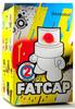 Feed_the_pigeons-pon-fatcap-kidrobot-trampt-299986t