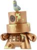 Feed_the_pigeons-pon-fatcap-kidrobot-trampt-299987t