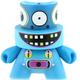 Untitled-dalek_james_marshall-fatcap-kidrobot-trampt-299989t
