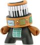 Lastplak-last_plak-fatcap-kidrobot-trampt-299993t