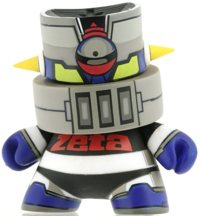 Untitled-zeta-fatcap-kidrobot-trampt-300010m