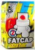 Nypd-sket_one-fatcap-kidrobot-trampt-300013t