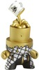 Gold_cover_the_cap_us_case_exclusive-scribe-fatcap-kidrobot-trampt-300021t