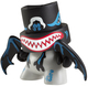 Bat-flying_frtress-fatcap-kidrobot-trampt-300026t