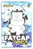 Quisp-quisp-fatcap-kidrobot-trampt-300033t