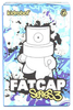 Julie_west-julie_west-fatcap-kidrobot-trampt-300037t