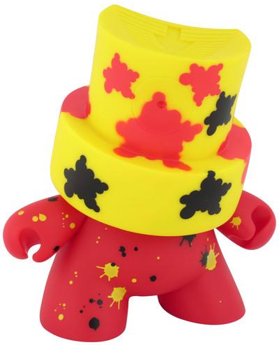 Fatcap_-_6-tilt-fatcap-kidrobot-trampt-300070m