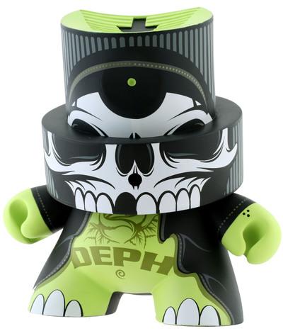 Holy_roller-deph-fatcap-kidrobot-trampt-300075m