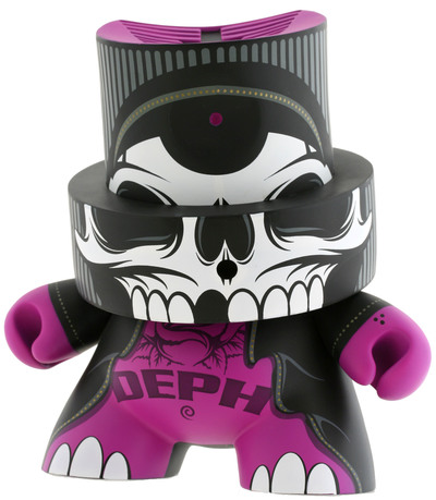 Holy_roller_-_sdcc-deph-fatcap-kidrobot-trampt-300077m