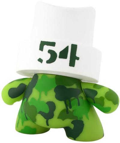 Fatcap_-_6-nico_berry-fatcap-kidrobot-trampt-300081m