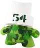 Fatcap_-_6-nico_berry-fatcap-kidrobot-trampt-300081t