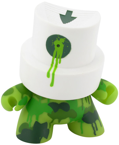 Fatcap_-_6-nico_berry-fatcap-kidrobot-trampt-300083m