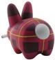 Plaid-frank_kozik-labbit-kidrobot-trampt-300099t