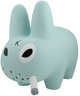 "10"" Powder Blue Smorkin Labbit (SDCC '05)"