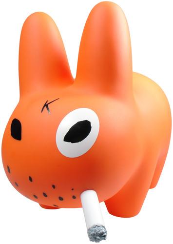 10_orange_smorkin_labbit-frank_kozik-labbit-kidrobot-trampt-300107m
