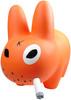 10_orange_smorkin_labbit-frank_kozik-labbit-kidrobot-trampt-300107t