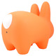 10_orange_smorkin_labbit-frank_kozik-labbit-kidrobot-trampt-300108t