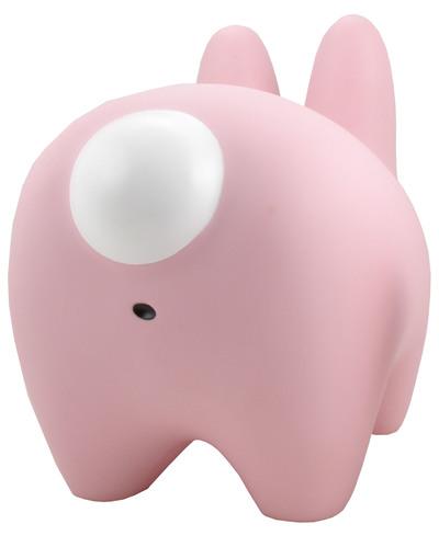 10_pink_smorkin_labbit-frank_kozik-labbit-kidrobot-trampt-300109m