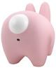 10_pink_smorkin_labbit-frank_kozik-labbit-kidrobot-trampt-300109t