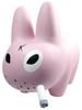 10_pink_smorkin_labbit-frank_kozik-labbit-kidrobot-trampt-300110t