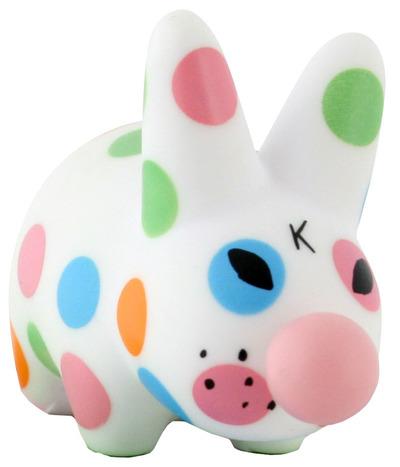 Bubblegum-frank_kozik-labbit-kidrobot-trampt-300134m