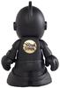 Bots_-_kidrobot_10th_anniversary-tristan_eaton-bots-kidrobot-trampt-300138t