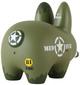 Smorkin_labbit_-_corpsman-frank_kozik-labbit-kidrobot-trampt-300169t