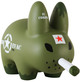 Smorkin_labbit_-_corpsman-frank_kozik-labbit-kidrobot-trampt-300170t