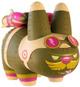 Yankee_pig_dog_-_biological_warfare_edition-frank_kozik_kronk-labbit-kidrobot-trampt-300175t