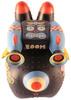 Yankee_pig_dog_labbit_-_stealth_warfare_edition-frank_kozik_kronk-labbit-kidrobot-trampt-300180t