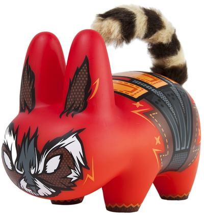 Rocket_racoon-frank_kozik-labbit-kidrobot-trampt-300183m