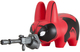 "7"" Deadpool Labbit"