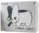 Cyborg_labbit_-_nemesis_edition-frank_kozik_chuckboy-labbit-kidrobot-trampt-300199t
