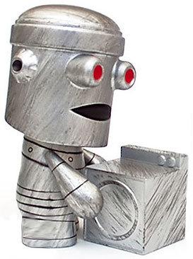 Untitled-kidrobot-adult_swim-kidrobot-trampt-300203m