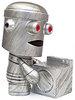 Untitled-kidrobot-adult_swim-kidrobot-trampt-300203t
