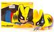 Wolverine_labbit-frank_kozik_marvel-labbit-kidrobot-trampt-300251t