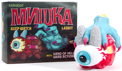 Keep_watch_-_regular_version-frank_kozik_mishka_greg_rivera-labbit-kidrobot-trampt-300253m