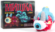 Keep_watch_-_regular_version-frank_kozik_mishka_greg_rivera-labbit-kidrobot-trampt-300253t