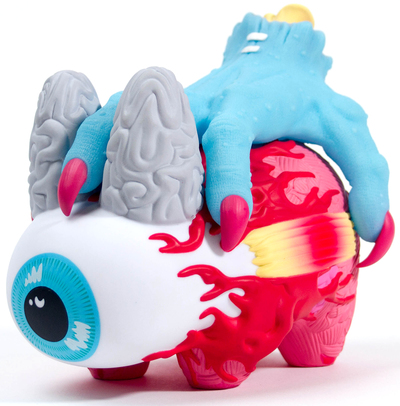 Keep_watch_-_regular_version-frank_kozik_mishka_greg_rivera-labbit-kidrobot-trampt-300254m