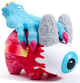 Keep_watch_-_regular_version-frank_kozik_mishka_greg_rivera-labbit-kidrobot-trampt-300255t