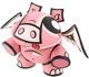 Flying_holiday-joe_ledbetter-finders_keepers-kidrobot-trampt-300278t