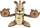 Shermin-joe_ledbetter-finders_keepers-kidrobot-trampt-300298t