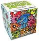 Kittypillar-joe_ledbetter-finders_keepers-kidrobot-trampt-300299t